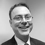 Graham Collins, ACII, B.A. (Hons)
