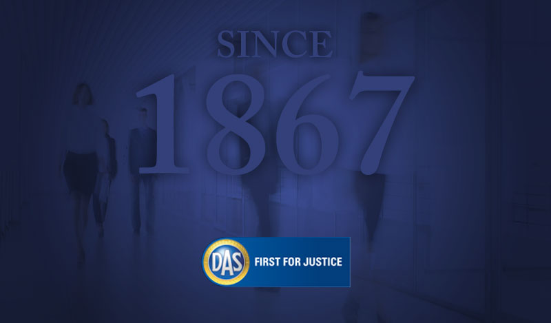 Since 1867 and accreditations